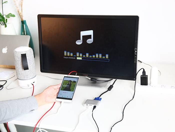 安卓、iPhone手机接大屏转换器_0077.jpg