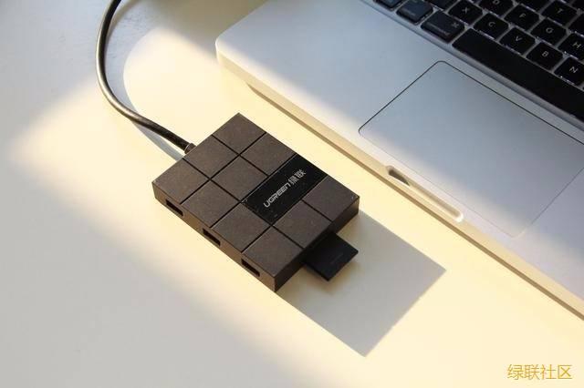 USB3.0HUB,多功能读卡器,TFSDMS读卡器,单反读卡器