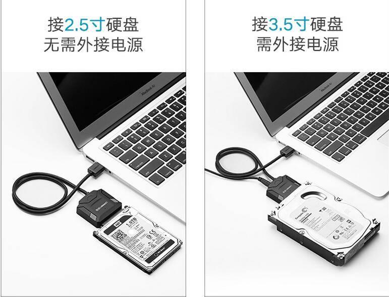 绿联 数据线 HDMI线 移动电源 车充 蓝牙 手机配件 UGREEN绿联
