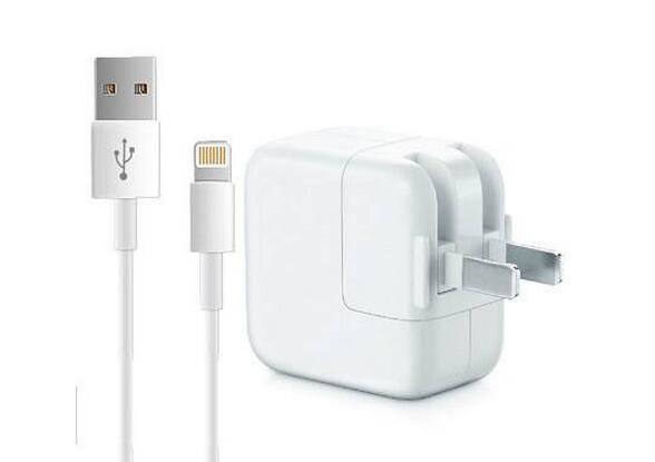 iPad充电器.jpg