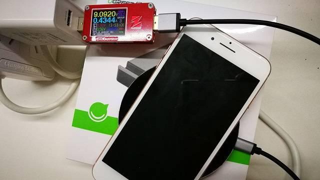 iPhone8无线充电实测9V.jpg