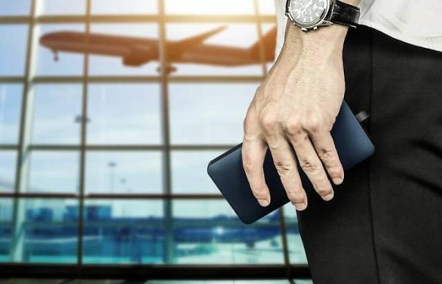 移动电源可以带上飞机吗?2万毫安移动电源规格简析