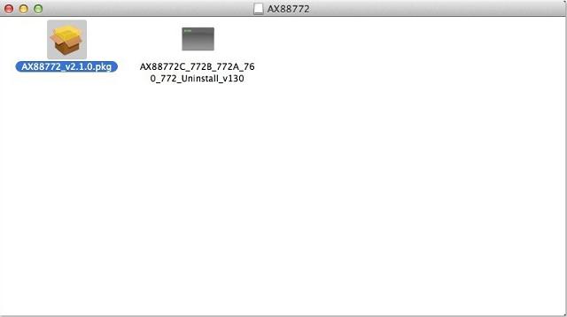 苹果中文系统USB外置网卡驱动安装步骤3