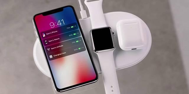 苹果取消AirPower,绿联多功能无线充强势登场