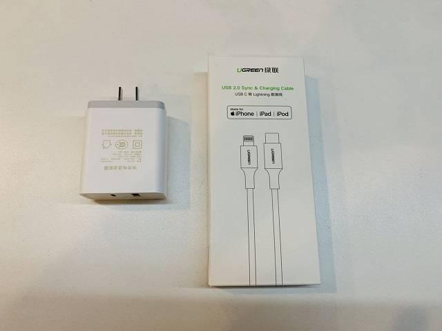 关于手机耳机充电器等电子产品铅含量超标的说明