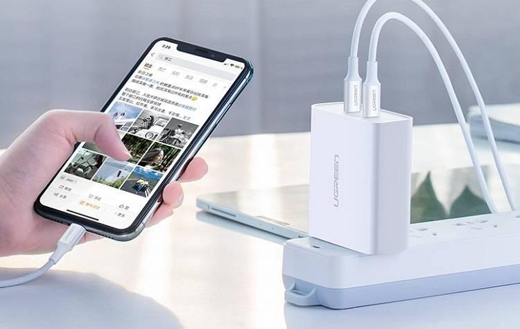 iPhone11充放电循环计算方式和电池寿命说明