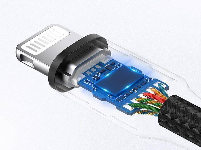 苹果Lightning耳机和传统3.5mm耳机的使用区别和音质影响