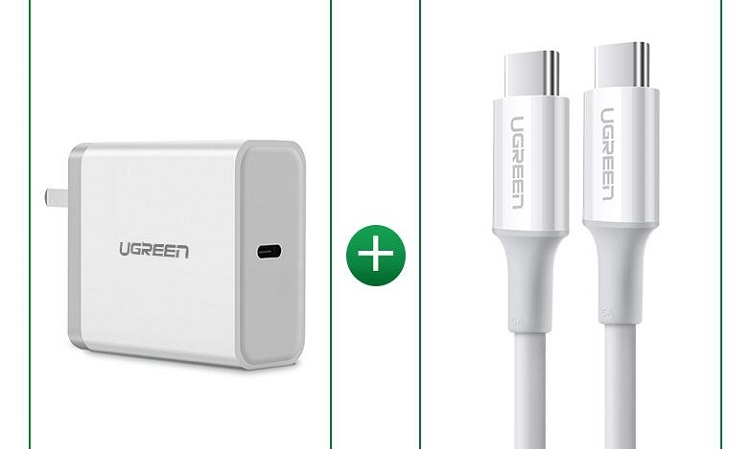 Switch充电功率是多大,国行Switch充电器怎么选