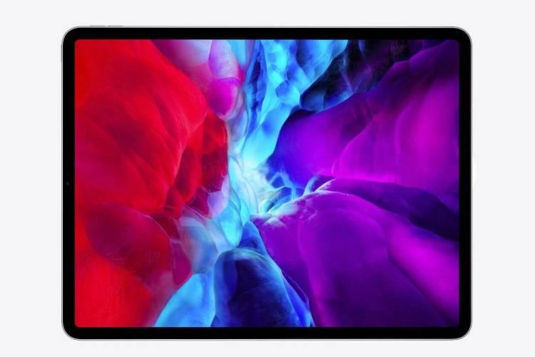 如何看待iPad Pro2020你的下一台电脑何必是电脑
