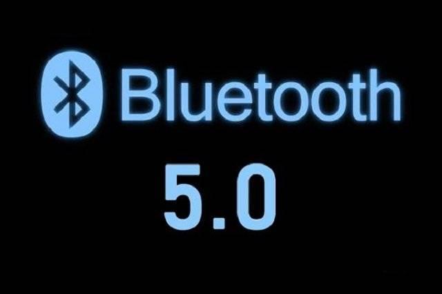 蓝牙5.0是什么,蓝牙5.0和4.2的区别