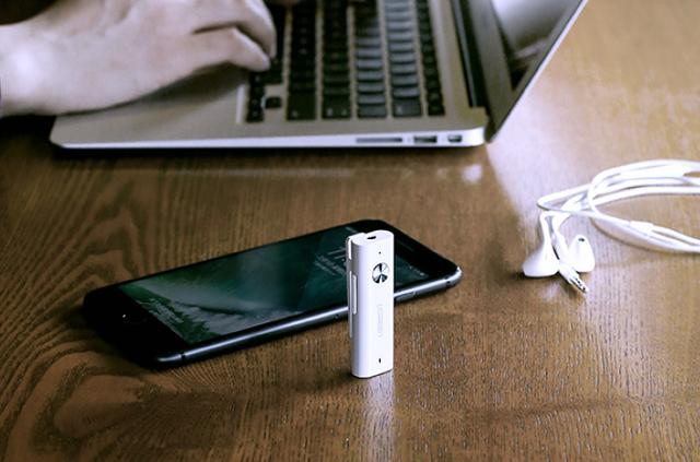 蓝牙5.0手机可以连接蓝牙4.0耳机吗