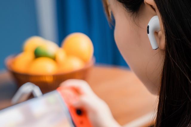 TWS蓝牙耳机入耳式和半入耳怎么选