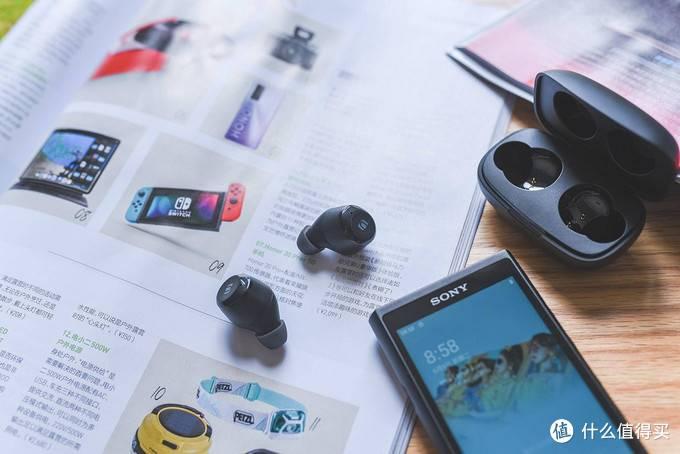 绿联首款TWS蓝牙耳机WS100芯片协议