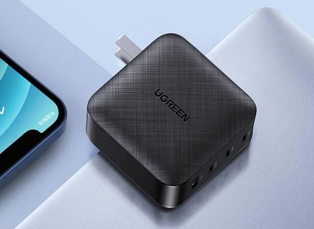 iPad Pro 2021快充充电器
