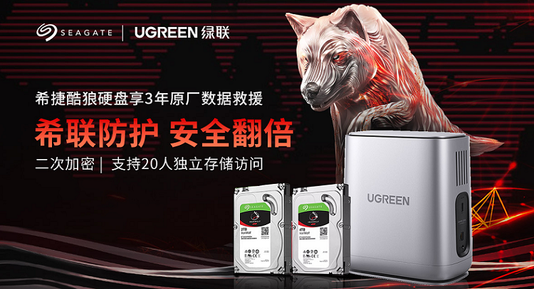 绿联 数据线 HDMI线 移动电源 车充 蓝牙 手机周边 UGREEN绿联