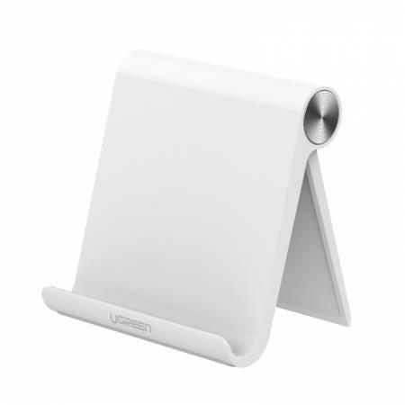 绿联手机平板iPad支架床头桌面懒人支架