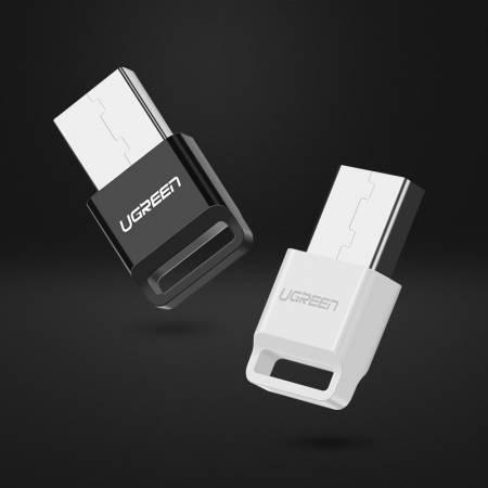绿联USB4.0蓝牙适配器