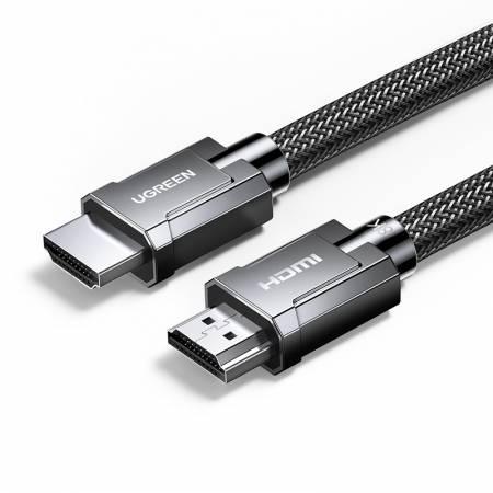 绿联HDMI2.1高清线