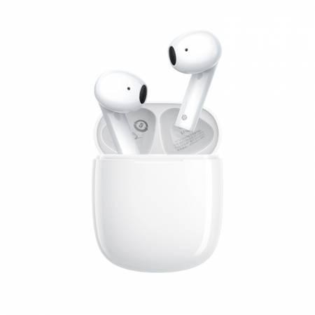 绿联H3小海豚蓝牙耳机
